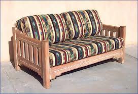 Southwest Outdoor Furniture by Southwest Furniture Southwestern Living Room Furniture