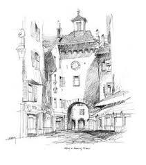 pencil sketching by thomas c wang free ebooks download