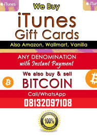 sell a gift card online how much 100 gift card naira income nigeria