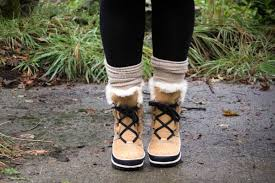 womens sorel boots sale canada review sorel tivoli ii boots and beautiful