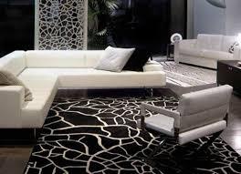 tappeto grande moderno un cretto di grande eleganza per il tappeto di casa