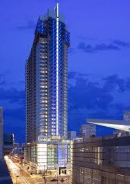 is it the nation u0027s fastest selling condo experts say yes as spire