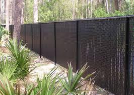 unique design solar panel electric fence pleasant fence designs