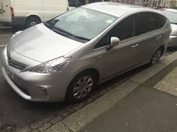 cars toyota no deposit pco cars rent hire uber cars toyota prius honda insight