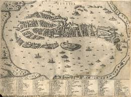 Show Me A Map Of Show Me A Map Of Venice Italy You Can See A Map Of Many Places