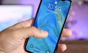 apple si e social iphone erfinder tony fadell warnt vor zu viel zeit am smartphone