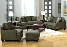 light green couch living room green couch living room feedmii co