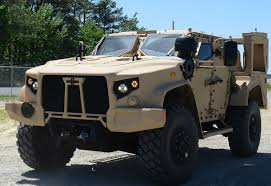 humvee replacement move over humvee the u s army has a new ride local military