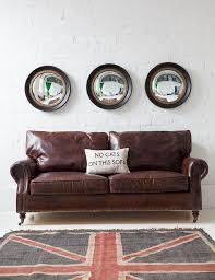 enlever odeur canapé cuir les 25 meilleures idées de la catégorie nettoyer canapé cuir sur