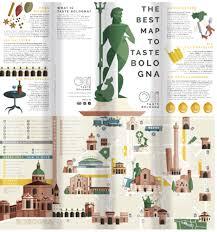 map of bologna food about bologna emilia romagna taste bologna