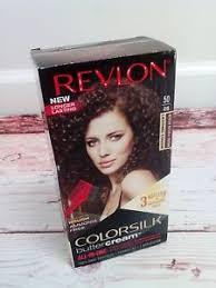 hair permanents for women over 50 revlon hair color colorsilk buttercream medium brown 50 permanent