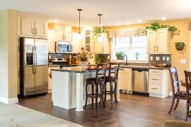 Jasper Kitchen Cabinets Manorwood Jasper Cape Cod Nh905a 7 Paradise Homesparadise Homes