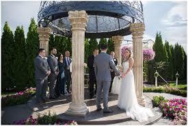 wedding venues utah tips and tricks for planning a wedding in utah le jardin