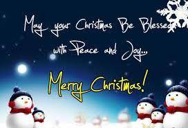 christmas wish christmas greetings christmas wishes greetings and jokes