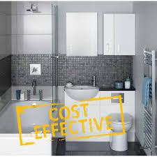 Bathroom Shower Remodel Cost Shower Remodel Cost Showerremodelz