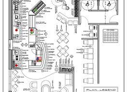 floor plan layout design floor plan layout courageous 14 marla house plan layout home deco
