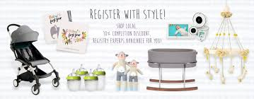 baby registries search online baby registry baby registry guide baby registry dallas
