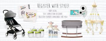 baby registries online online baby registry baby registry guide baby registry dallas