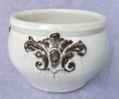 Ikebana Vases Stoneflower Pottery U0026 Tin Ikebana Vases By Elaine Hardman