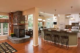 remodeling a house ideas