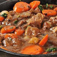 cuisiner boeuf bourguignon recette boeuf bourguignon façon robuchon cahier de cuisine