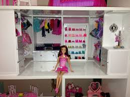 Home Design Homemade Barbie Doll by 209 Best Barbie Crafts Images On Pinterest Barbie Craft And