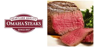 omaha steaks gift card lunchbox june 2015