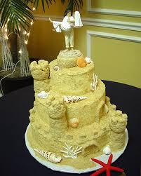 matt u0026 dom u0027s custom wedding cakes birthday cakes novelty cakes