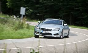 100 2009 bmw m6 convertible owners manual 2015 bmw m6