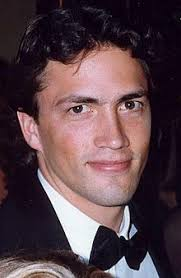 images of amy robach haircut andrew shue wikipedia