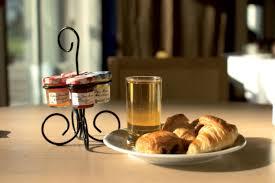 cours cuisine divonne hôtel résidence spa vacances bleues la villa du lac divonne les