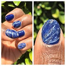 bella nails lounge 162 photos u0026 110 reviews nail salons 3720