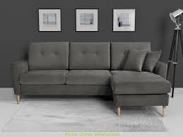 densité assise canapé spectaculaire densité assise canapé 30kg m3 artsvette