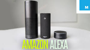 amazon echo dot best black friday amazon echo dot u0026 tap which alexa device is for you plugged