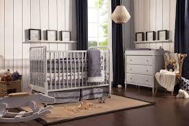jenny lind nursery collection davinci baby