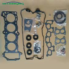 nissan almera engine cc online buy wholesale almera engine from china almera engine