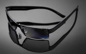 porsche design sunglasses porsche aviators sunglasses panaust com au