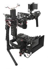 dji ronin 3 axis gimbal for rental in hyderabad camera on rental