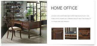 Home Office Furniture Star Furniture Houston TX Furniture - Home furniture houston tx