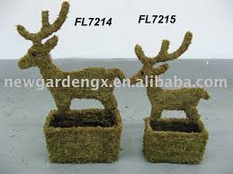 animal planter moss animal planter moss animal planter suppliers and
