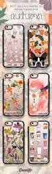 target virgin mobile phone black friday best 25 sell iphone ideas on pinterest 3 phone shop phone
