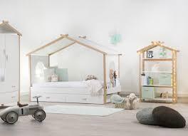 d o chambre d enfants lit cabane les 25 plus belles chambres d enfant déco
