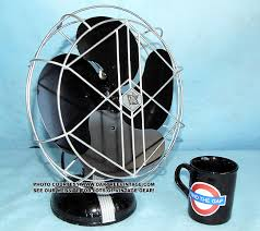 fans for sale antique vintage electric fans restored refurbished and