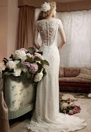 robe de mari e original idee mariage original robe de et dcoration vintage en 65