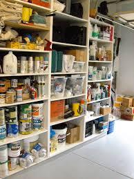 Home Decor Outlet Richmond Va Decorating Build Hanging Garage Shelves With Best Ceiling Storage