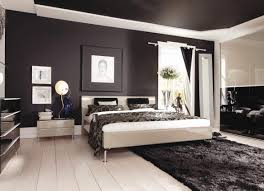 Exotic Platform Beds by Furniture Alluring Exotic Asian Inspired Bedroom Furniture