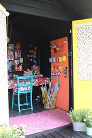 46 best she shed images on pinterest home she sheds and