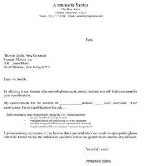 fresh what to write in a cover letter for a resume 66 on download