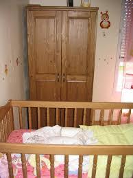 chambre enfant pin chambre enfant ikea une p o deco chambre bebe fille ikea