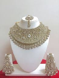 gold jewelry sets for weddings gold jewelry gold jewelry sets for weddings lovely indian